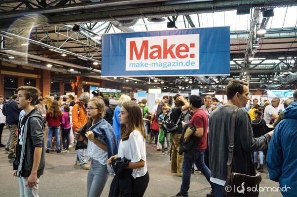 maker_faire_berlin_01