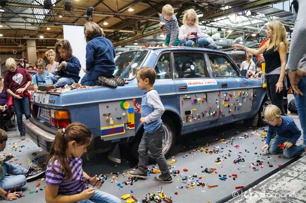 maker_faire_berlin_02