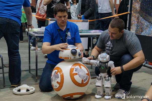 maker_faire_berlin_04
