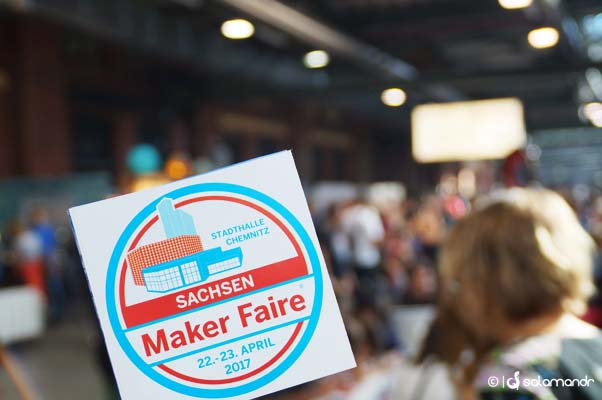 maker_faire_sachsen