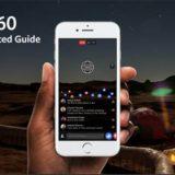 Was ist… Live 360?